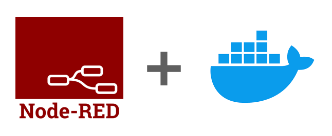 Installing Node Red in Docker for Home Assistant